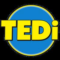 TEDi -