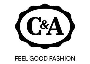 C&A logo | Sisak East | Supernova