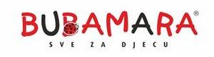 Bubamara logo | Sisak East | Supernova