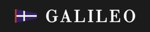 Galileo logo   Sisak East   Supernova